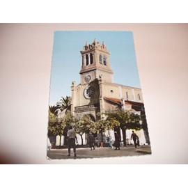 De Vente Mascaraoran1960 Cartes Postales Rakuten Achat XiuTkPZO