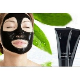 masque black head pilaten anti point noir soin du visage charbon tube 60 ml. Black Bedroom Furniture Sets. Home Design Ideas