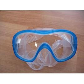Masque De Plongee - Tribord