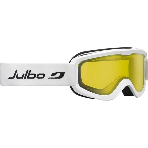 aca64da8df0fde https   fr.shopping.rakuten.com offer buy 3712827136 combinaison-ski ...