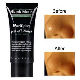 Petite annonce Masque Noir Purifiant Peel-Off Anti Point Noir Acne - 77000 MELUN