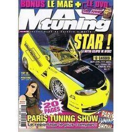 Maxi Tuning 98