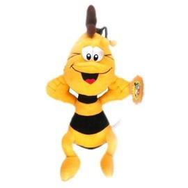 maya l abeille peluche willy 20 cm achat vente de jouet rakuten. Black Bedroom Furniture Sets. Home Design Ideas