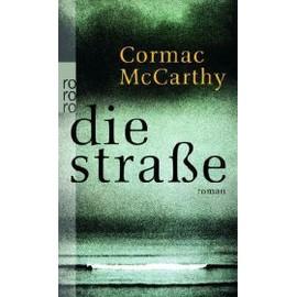 Die Stra�e de Cormac Mccarthy