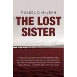 Mclean, R: The Lost Sister