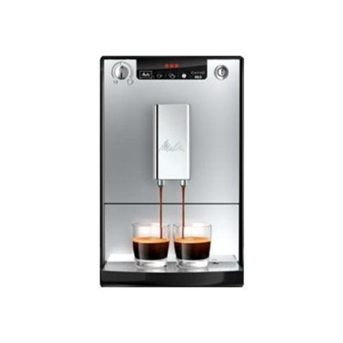 melitta caffeo solo e950 103 machine caf automatique. Black Bedroom Furniture Sets. Home Design Ideas