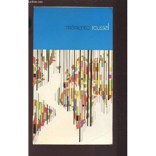 memento-des-laboratoires-roussel-1972-de-collectif-993837315_L.jpg