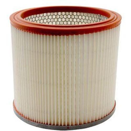 menalux s20 filtres pour aspirateur avec sac compatible pour rowenta k rcher. Black Bedroom Furniture Sets. Home Design Ideas