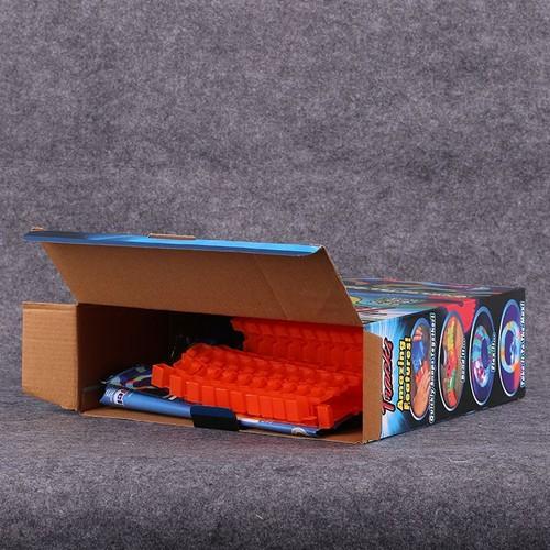 mengma magic tracks race track piste de voiture avec led de jouet courb bloc de construction. Black Bedroom Furniture Sets. Home Design Ideas