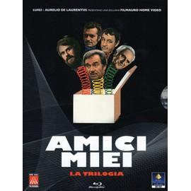 """""""Mes chers amis"""" de Mario Monicelli en DVD Mes-chers-amis-amici-miei-la-trilogie-import-italie-blu-ray-de-mario-monicelli-nanni-loy-blu-ray-879343198_ML"""