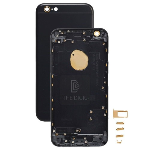 kit coque iphone 6
