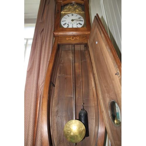 meuble horloge comtoise achat vente de d coration priceminister rakuten. Black Bedroom Furniture Sets. Home Design Ideas