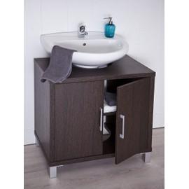 Meuble sous lavabo gala 8915 weng achat et vente for Lavabo plus meuble