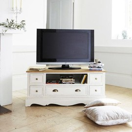 meuble tv maisons du monde l ontine pas cher priceminister. Black Bedroom Furniture Sets. Home Design Ideas