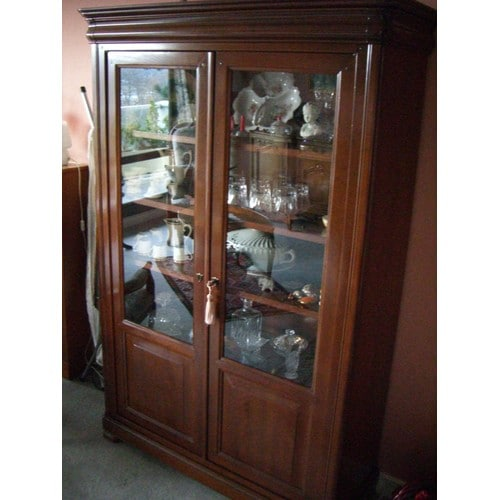 armoire louis philippe le bon coin my blog. Black Bedroom Furniture Sets. Home Design Ideas