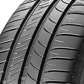 Michelin : Pneu Michelin Energy Saver + 195/50 R16 88v Renforc�