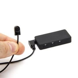 micro enregistreur wifi et nano cam ra couleur 480 lignes tv pas cher. Black Bedroom Furniture Sets. Home Design Ideas