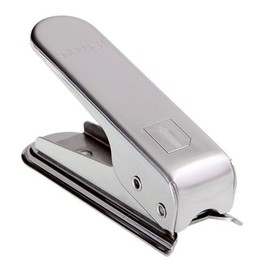 Micro Sim Card Cutter - Coupeur De Carte Sim Pour Iphone 4