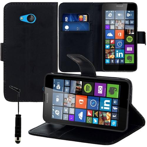Microsoft Nokia Lumia 640 Lte 640 Dual Sim Etui