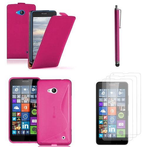 microsoft-nokia-lumia-640-lte-640-lte-dual-