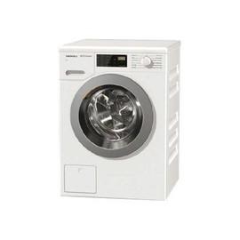 Miele w classic wdb 020 machine laver pas cher - Cherche machine a laver pas cher ...