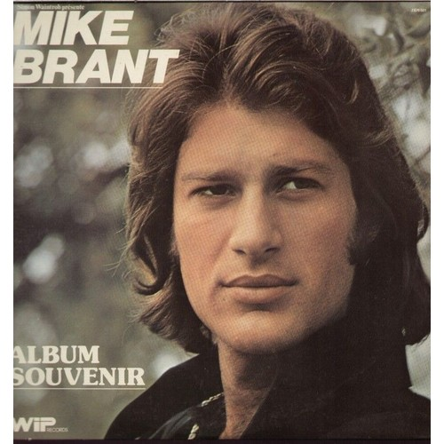 essayez lui mentir מייק בראנט - נסו לשקר לה מישל ז'ורדן - מייק בראנט mike brant - essayez de lui mentir michel jourdan - mike brant פורום מייק בראנט - mike brant.