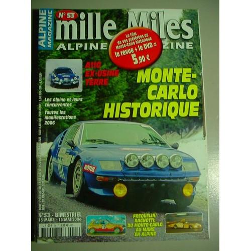 f5557206a72804 https   fr.shopping.rakuten.com offer buy 1500097792 la-nef-2e-annee ...