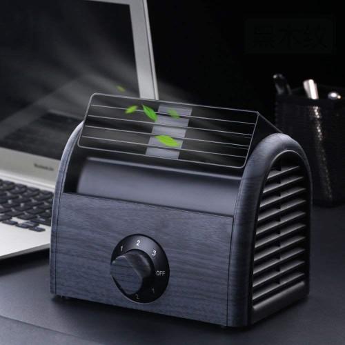 Mini climatiseur mobile great mini climatiseur mobile - Mini climatiseur pour chambre ...