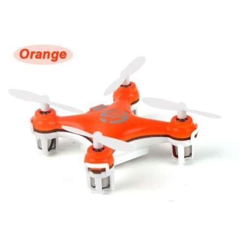 mini drone cx10 cheerson orange r c cheerson neuf et d 39 occasion. Black Bedroom Furniture Sets. Home Design Ideas