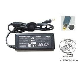 Chargeur Ordinateur Portable Hp Compaq G7000 - Pc 510 Alimentation Adaptateur Pc