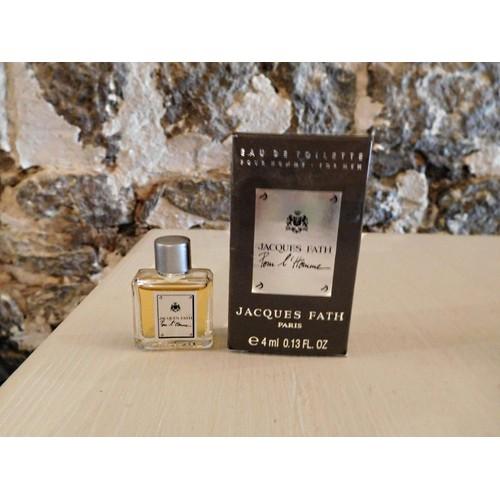 https   fr.shopping.rakuten.com offer buy 3072305190 miniature ... 2292664b146