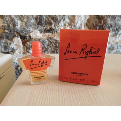 miniature-parfum-sonia-ry-kiel-bouchon-orange-boite-1189030171 L.jpg a2f10a6b9ac