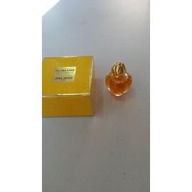 Miniature Parfum Sublime