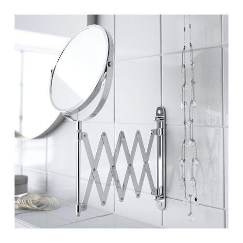 Miroir Frack Ikea Pour Salle De Bain Achat Et Vente Rakuten