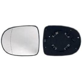 miroir glace r troviseur gauche renault twingo ii phase 2 2012 2014 asph rique clipser neuf. Black Bedroom Furniture Sets. Home Design Ideas