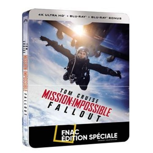 49df65bd3 mission-impossible-fallout-steelbook-blu-ray-blu-ray -4k-edition-speciale-fnac-1235629035_L.jpg