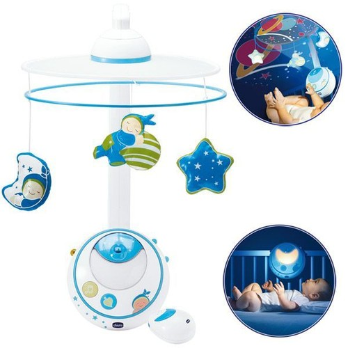 mobile des r 234 ves projection de chicco