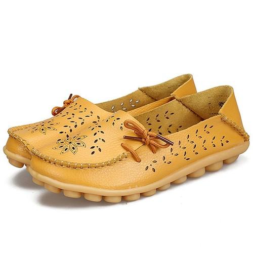 size 40 0deb8 e0325 mocassin-femmes-printemps-ete-mode-classique-plat-chaussure -zx-xz086beige34-1221640937 L.jpg