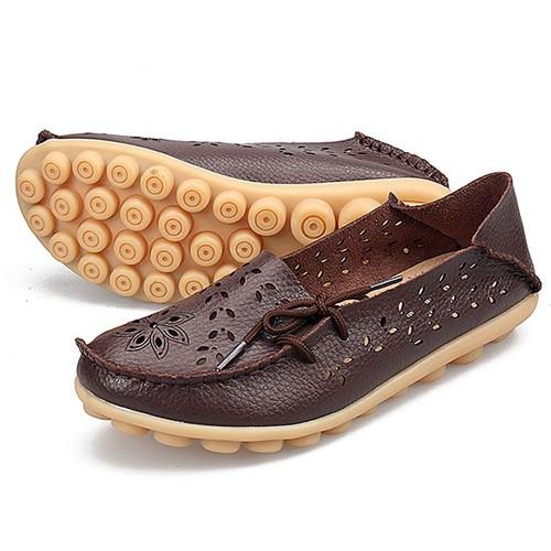 promo code 51732 6dd46 mocassin-femmes-printemps-ete-mode-classique-plat-chaussure -zx-xz086beige34-1221640944 L.jpg