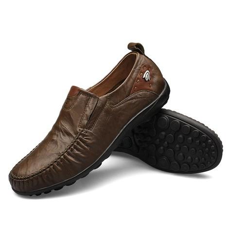 673e108c85ffd mocassin-hommes-ete-detente-mode-chaussures-zx-xz76marron37-1221640854 L.jpg