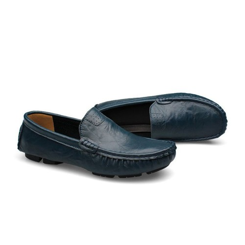 def29be221484 mocassin-hommes-mode-chaussures-grande-taille-chaussures -fxg-xz73bleu36-1191391308 L.jpg