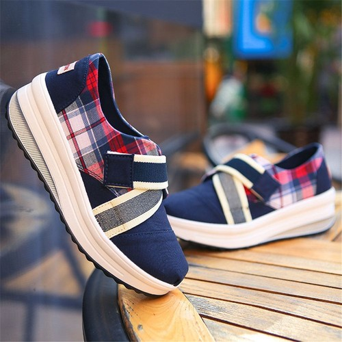 10f2d69b6e941e moccasins-homme -chaussures-durable-de-marque-de-luxequalite-superieure-personnalite-2018-decontractees-classiqueloafer-decontractees-1197016195_L.jpg
