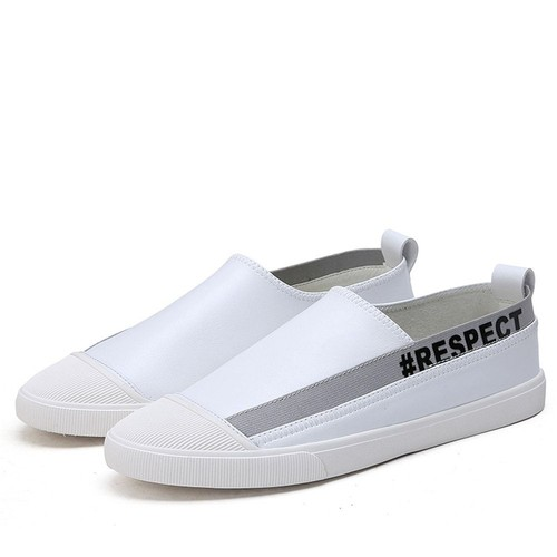 0e1b0705af moccasins-homme-chaussures-nouvelle-arrivee-respirant-extravagant-confortable-antiderapant-de-marque- de-luxe-grande-taille-loafer-confortable-1197025600 L.jpg