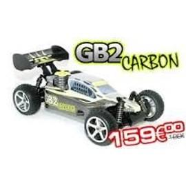 Modelco Gb2 Carbon