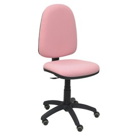 Modle 04cpbali710rp Chaise De Bureau Ergonomique Avec Mcanisme Contact Permanent Rglable En Hauteur Et Roues