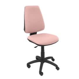 Modele 14cpbali710 Cp Chaise De Bureau Ergonomique Avec Contact Permanent Et Reglable En Hauteur Assise