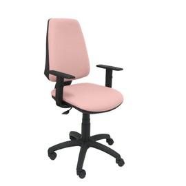 Modele 14cpbali710b10 Cp Chaise De Bureau Ergonomique Avec Contact