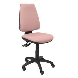 Modle 14sbali710 Cp Chaise De Bureau Ergonomique Avec Mcanisme Synchrone Et Rglable En Hauteur Assise