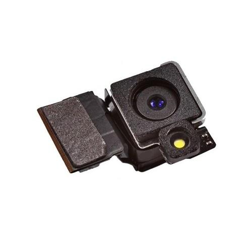 module camera appareil photo arriere pour iphone 4s pas cher. Black Bedroom Furniture Sets. Home Design Ideas