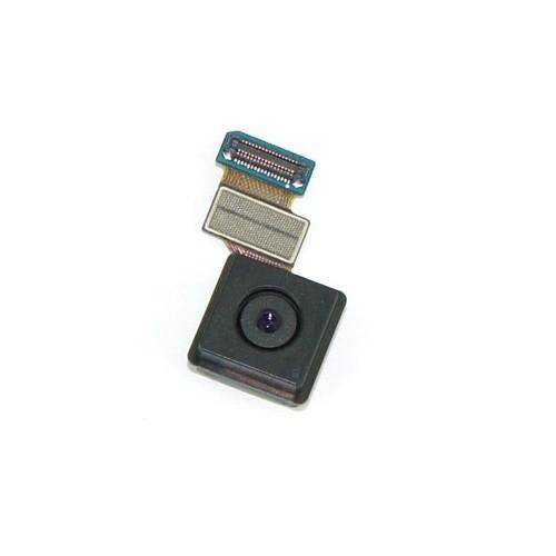 module camera arri re samsung galaxy s5 g900f neuf orignal. Black Bedroom Furniture Sets. Home Design Ideas
